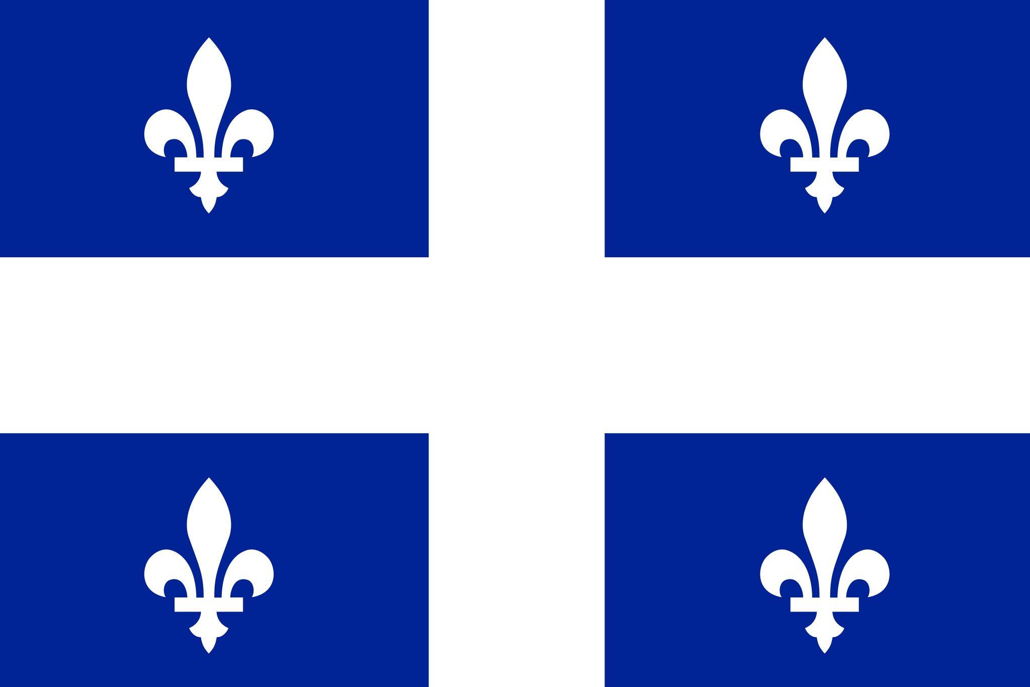 Québécois